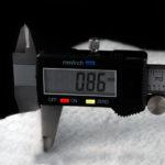 Геотекстиль-150-мм