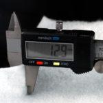Геотекстиль-250-мм