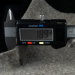 Геотекстиль-300-мм
