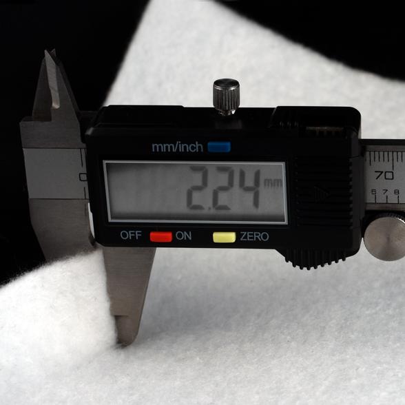 Геотекстиль-350-мм