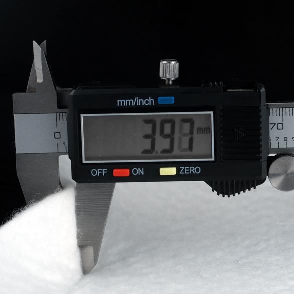 Геотекстиль-600-мм–1