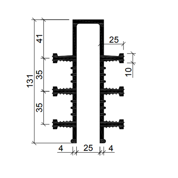 ДЗ-13025-625–Резина-EPDM