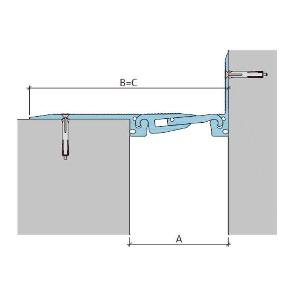 ДША-т-угловая-монтажная-схема