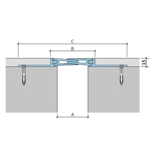 ДША-15-монтажная-схема