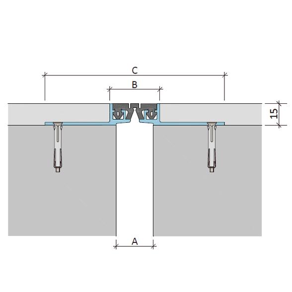 ДШВ15-схема-монтажа
