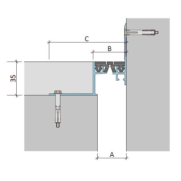 ДШВ35-УГл-схема-монтажа
