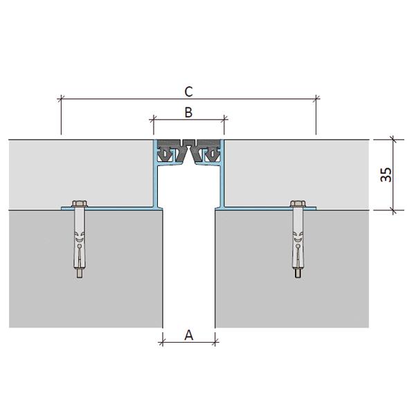 ДШВ35-схема-монтажа