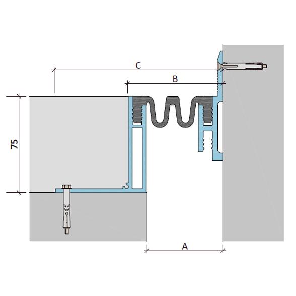 ДШКА-75-схема-угловая