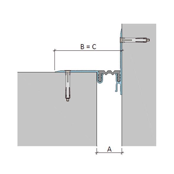ДШЛ-угл-схема