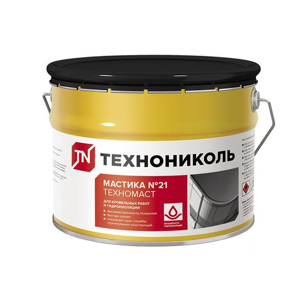 Техномаст-21