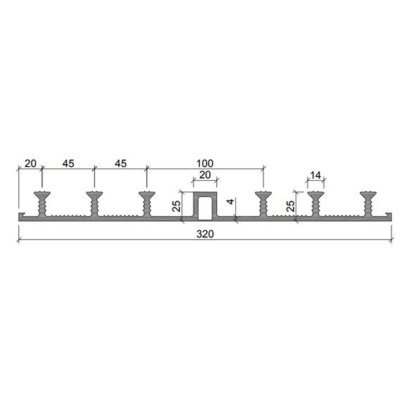 гидрошпонка-до-32020-625-пвх
